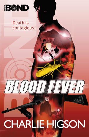 9780141343389_YB_BloodFever_COV.indd