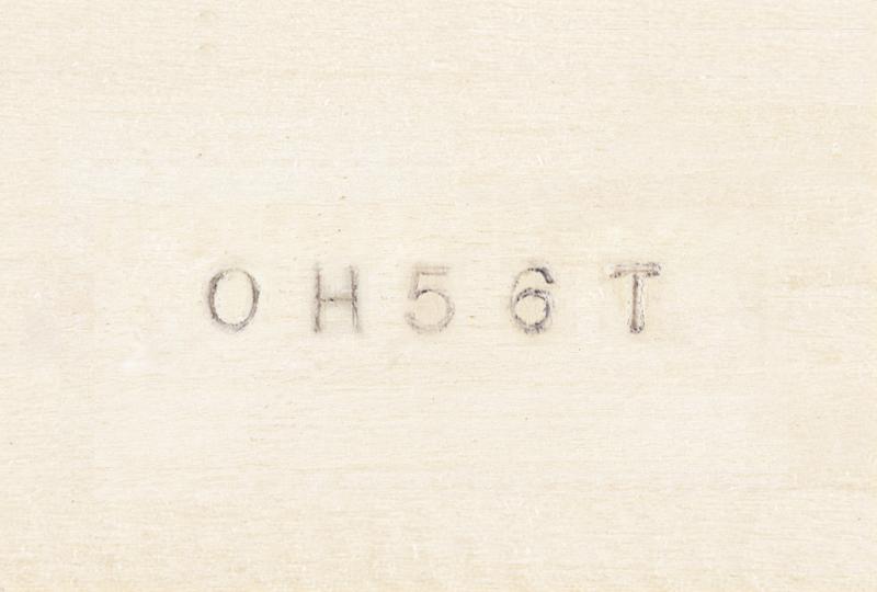 03368-detail