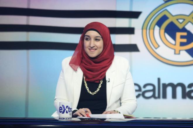 Manar Sarhan