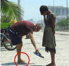 Helping others2