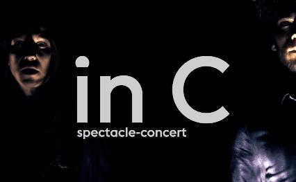 « In C » Alias Company