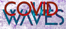 COVIDWAVES 2020