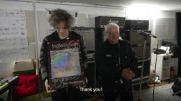 Album of the Year Award 2019