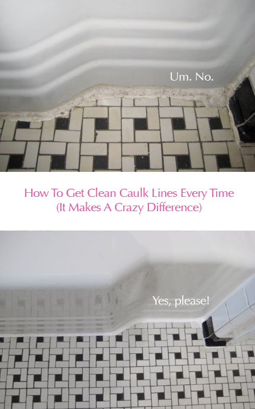 how-to-get-clean-caulk-lines