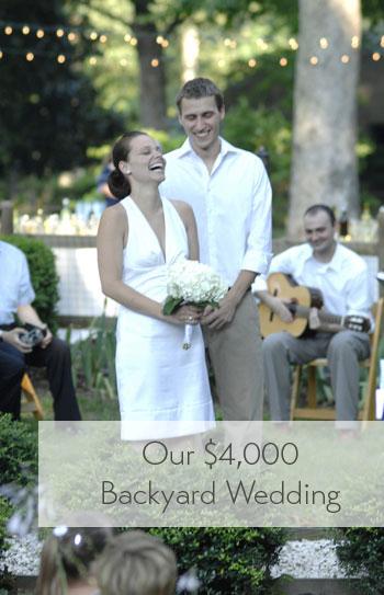 Our-4000-dollar-backyard-wedding