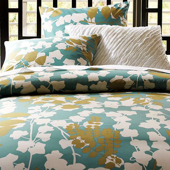 New Duvet On The Way
