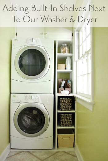 adding-built-in-shelves-next-to-our-washer-and-dryer
