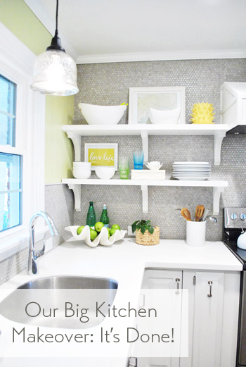our-big-kitchen-makeover-is-done