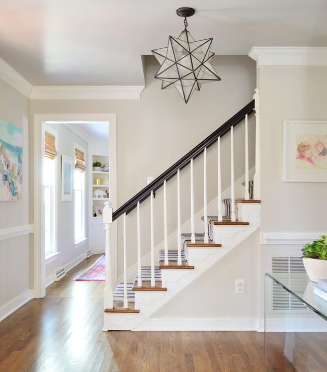 house-tour-2016-foyer-stairs-square