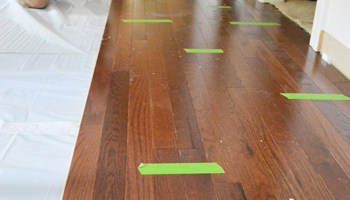 more home floors depends cost location s flooring much on inspiration than installing does angie of to the how just materials and list projects hardwood design it install floor