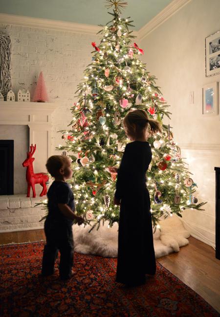 Tree-Kids-2015