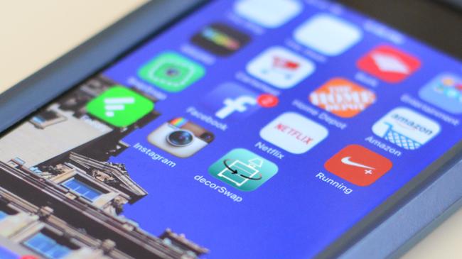 Decor-Swap-app-6-iPhone-icon