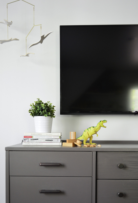 How-To-Hide-TV-Wires-Folkstone-Sherwin-Williams-Seagull-Mobile-Pottery-Barn