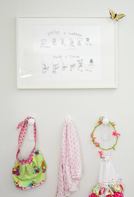 Playful-Family-Bonus-Room-Dress-Up-Hooks