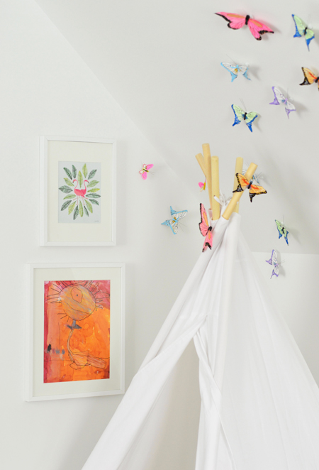 Playful-Family-Bonus-Room-Flamingo-Kid-Monster-Art
