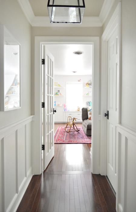 Playful-Family-Bonus-Room-From-Hallway