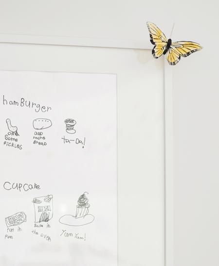 Playful-Family-Bonus-Room-Kid-Recipe-Art