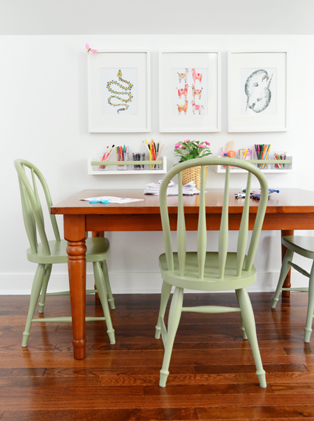 Playful-Family-Bonus-Room-Kids-Art-Desk-Straight