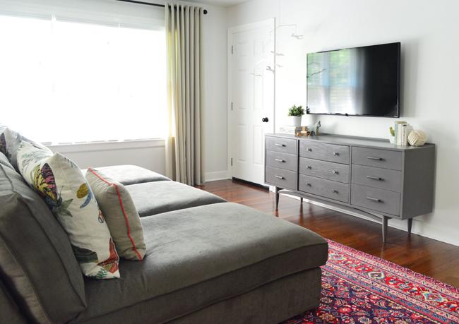 Playful-Family-Bonus-Room-Kivik-Chaise-Mega-Sofa