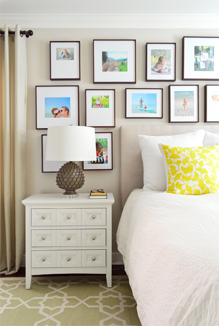 Beige-Paint-Night-Stand-Frame-Gallery-450