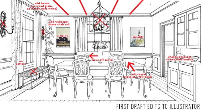 colorbook-diningroom-firstedits