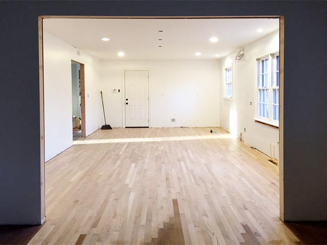 kitche-demo-flooring-in