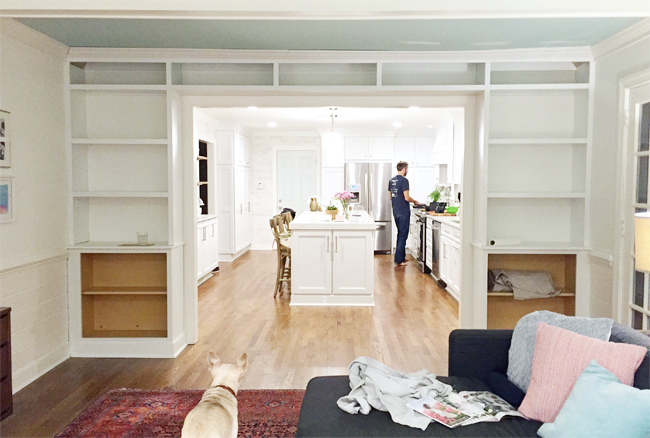 built-in-bookshelves-16-face-pieces-on