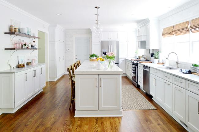kitchen-mistakes-old-pendant-lights