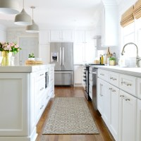 Kitchen Remodel Chapter #3: The Big Reveal