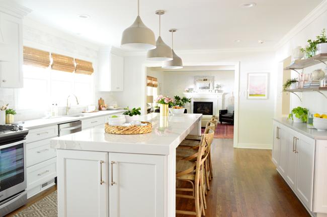 kitchen-remodel-final-from-garage-door