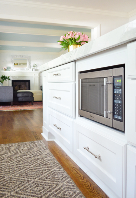 kitchen remodel chapter 3 the big