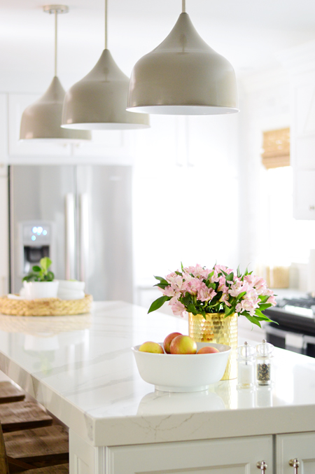 white-kitchen-remodel-final-thick-cambria-brittanica-island