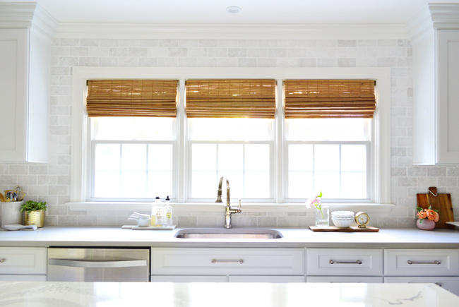 white-kitchen-remodel-final-triple-window-over-sink