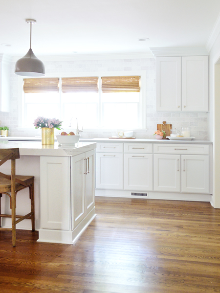 kitchen-remodel-open-island-with-pendant-450