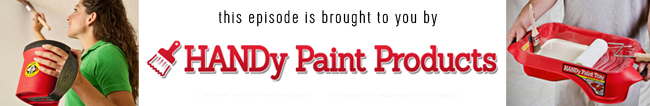 brought-to-you-by-handy-paint