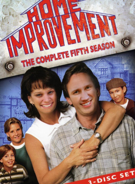ep20-home-improvement-john-sherry