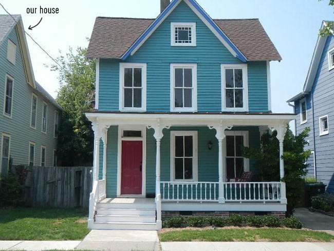 beach-house-before-neighbors-house