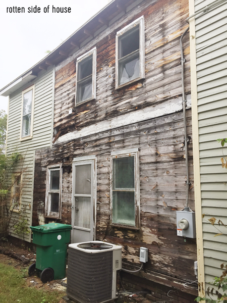 beach-house-before-rotten-side