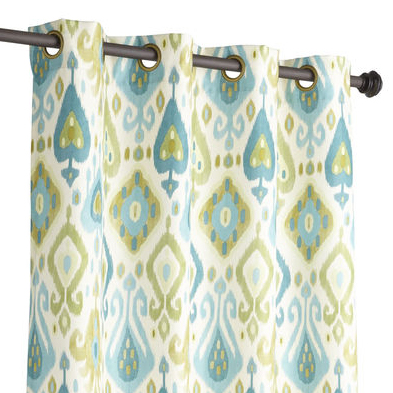 Shop For Curtains