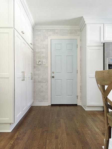 kitchen-mistakes-first-blue-door