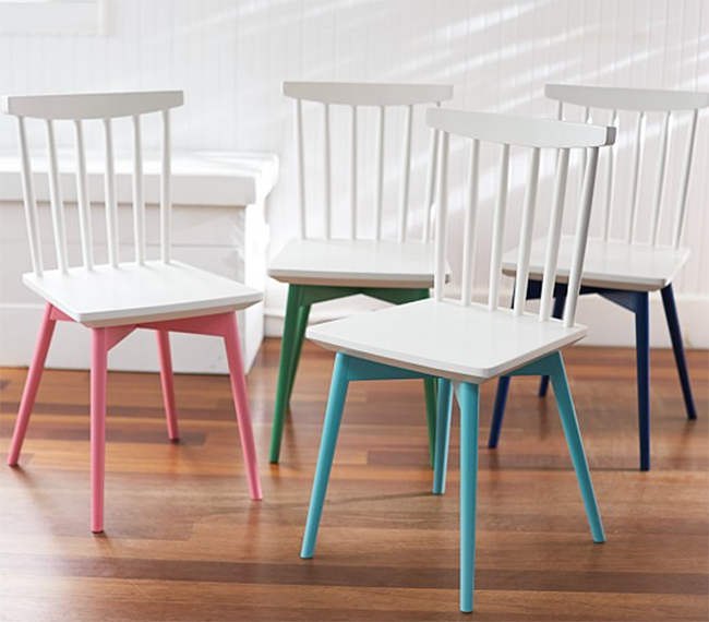 kids-chairs-colorful-legs-sale