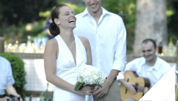 YHL Wedding Week | Young House Love