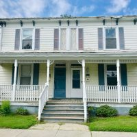 #76: So About That Beach Duplex We Bought…