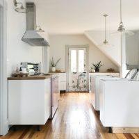 How We Saved $1,350 On Our Beach House Appliances