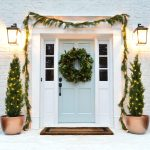 Tips For Applying My New Favorite Door Paint Young House Love