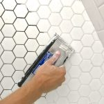 The Best Grout How To Pick The Right Grout Color Young House Love