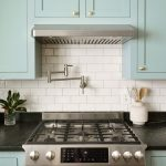 A Big Kitchen Makeover Created From Little Changes Young House Love