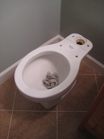 how-to-replace-a-toilet