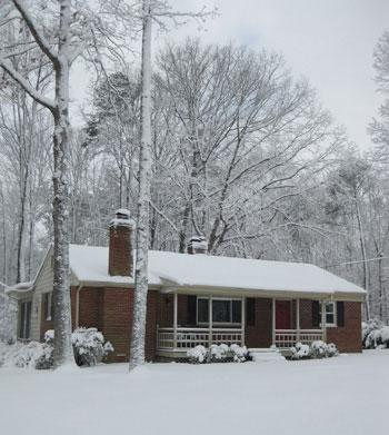 8-inches-of-snow-snowstorm-richmond-virginia