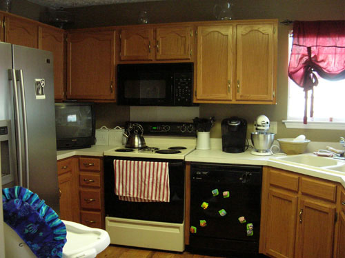 kitchen-makeover-before-picture
